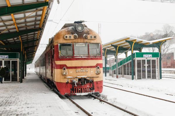 http://railpics.club/Lithuania/diesel/lt-lg-d1-kaunas-291210-kyostii-full.jpg